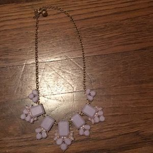 Kate Spade Daylight Jewels Necklace